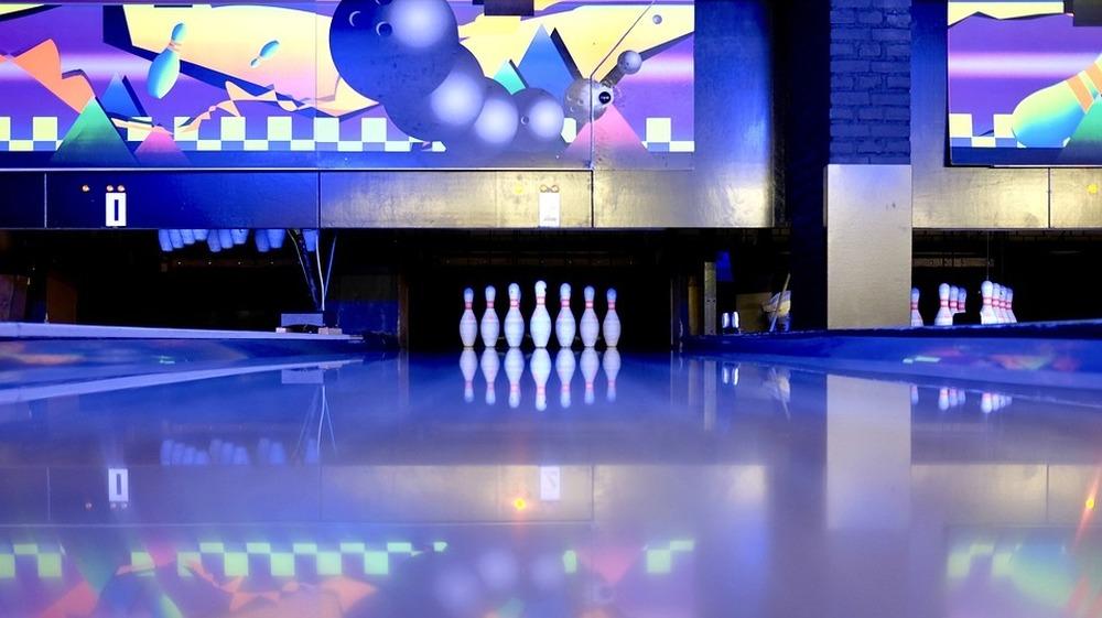 Så kan du tjäna pengar på ditt bowlingintresse